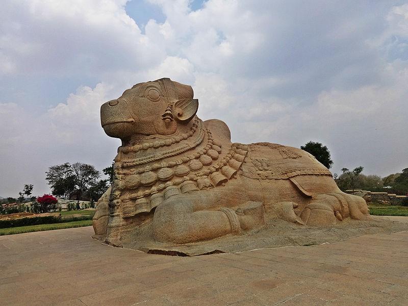 lepakshi-temple
