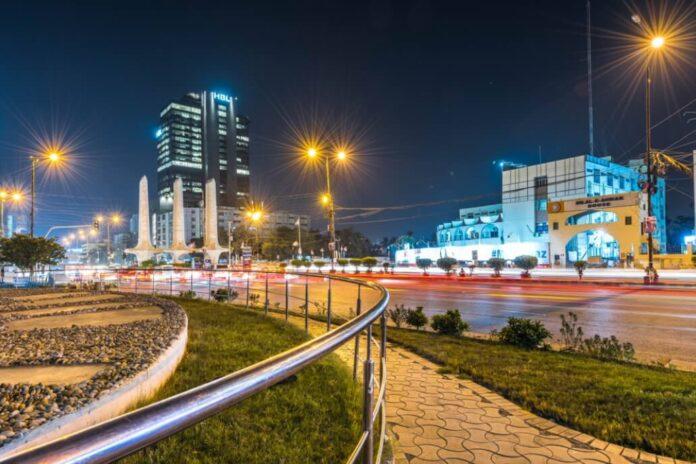 Best Places to Visit in Karachi