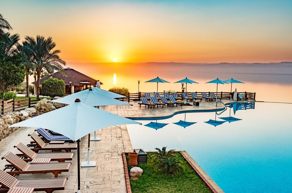 affordable batangas beach resorts