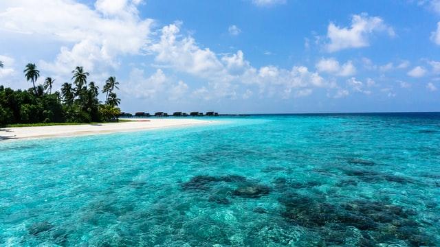 Best Batangas Beach