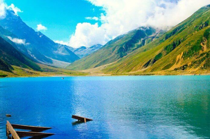 Best Places To Visit In Swat Valley
