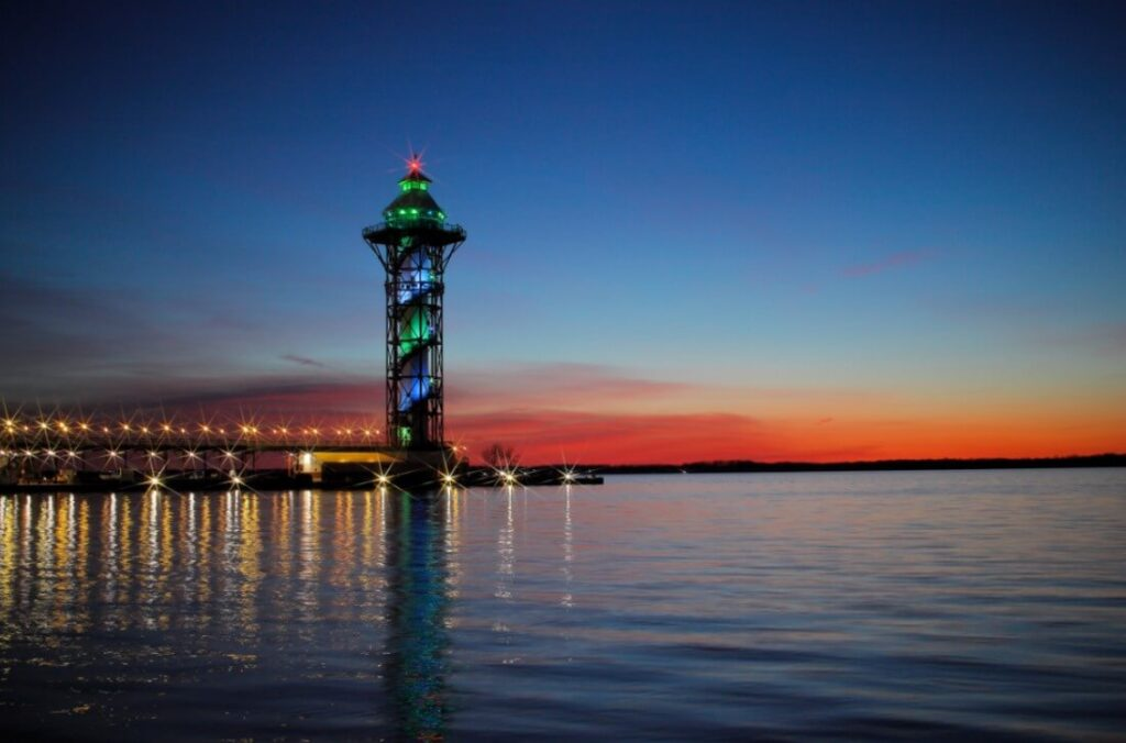 fun things to do in erie pa