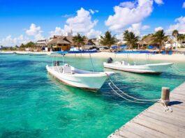 best of Puerto Morelos 2021